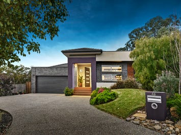 46 Treevalley Drive, Doncaster East, Vic 3109