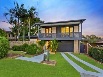 29 Dodson Crescent, Winston Hills, NSW 2153