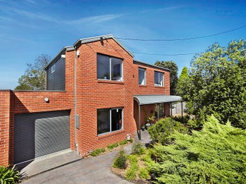 410A Mascoma Street, Strathmore Heights, Vic 3041