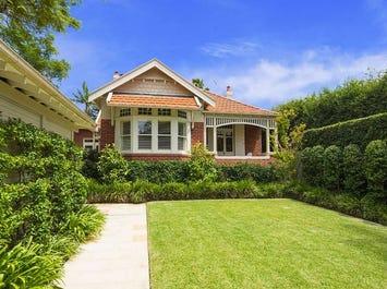 8 Medusa Street, Mosman, NSW 2088