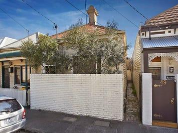 47 Alfred Street, Port Melbourne, Vic 3207