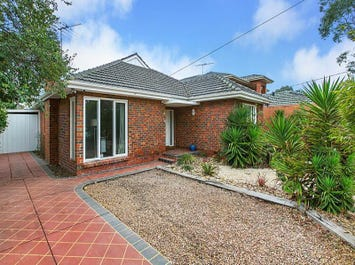 11 Parklands Crescent, Brighton East, Vic 3187