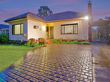 65 Latham Street, Bentleigh East, Vic 3165