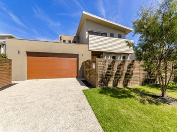 13 McNaught Street, Point Lonsdale, Vic 3225