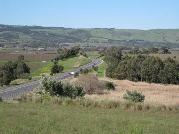 Lot 20 California Road, McLaren Vale, SA 5171