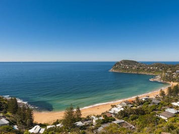 1 Norma Road, Palm Beach, NSW 2108