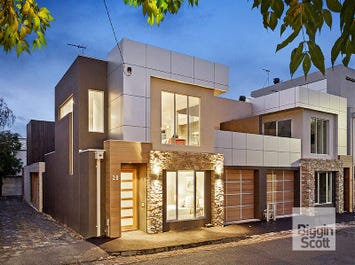 2b Brooks Street, Richmond, Vic 3121
