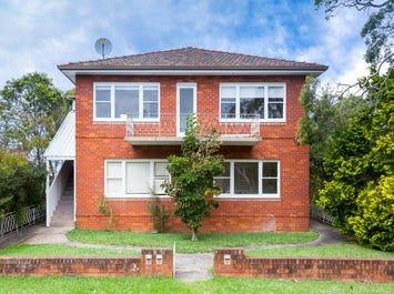 2a Hill Street, Woolooware, NSW 2230