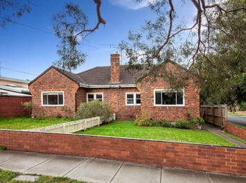 57 & 57A Oakleigh Road, Carnegie, Vic 3163