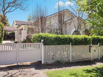 38 Gilroy Road, Turramurra, NSW 2074