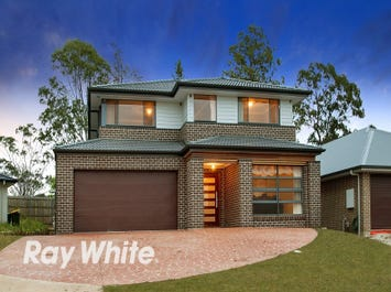 9 Totness Court, Castle Hill, NSW 2154