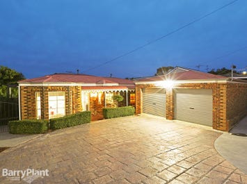 6 Highett Road, Highton, Vic 3216