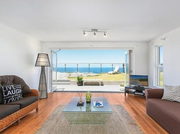 3/204 Hastings Parade, North Bondi, NSW 2026