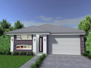Lot 2096 Alinta Promenade, Jordan Springs, NSW 2747