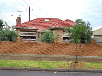 43 Hudson Ave, Croydon Park, SA 5008