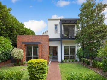 8 Theile Avenue, Newington, NSW 2127