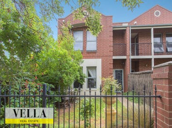 7A Sewell Avenue, Payneham, SA 5070