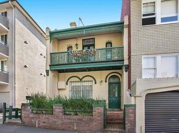 124 Bondi Road, Bondi, NSW 2026