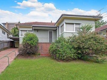 37 Samuel Street, Ryde, NSW 2112