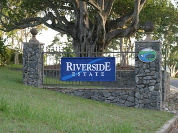 Riverside Estate, Karalee, Qld 4306