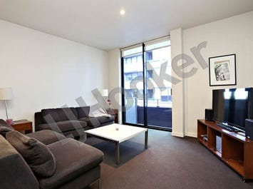 1003/639 Little Bourke Street, Melbourne, Vic 3000