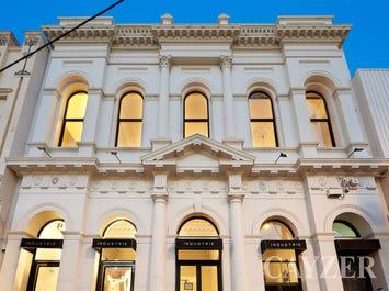 1/295 Clarendon Street, South Melbourne, Vic 3205