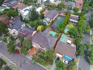 18 Highgate Street, Strathfield, NSW 2135