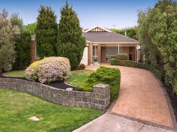 5 Lochard Terrace, Narre Warren South, Vic 3805