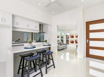 25 Mary Street, Parramatta Park, Qld 4870