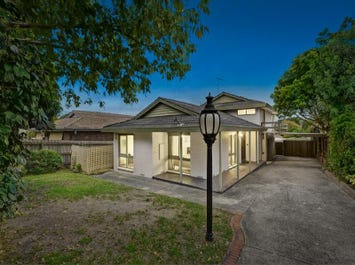 156 Church Road, Doncaster, Vic 3108