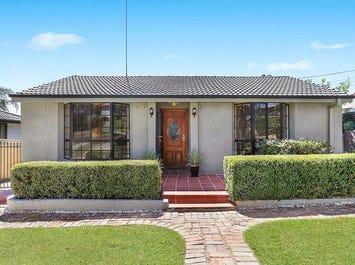 21 Thomas Street, Seven Hills, NSW 2147