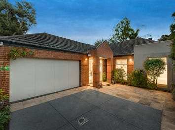 4/153 Wattle Valley Road, Camberwell, Vic 3124