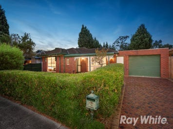 21 Westleigh Court, Mill Park, Vic 3082