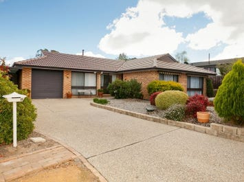 8 Goodsir Place, Chisholm, ACT 2905