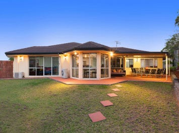 27 Cosby Place, McDowall, Qld 4053