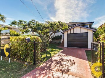 48 Watcombe Street, Wavell Heights, Qld 4012