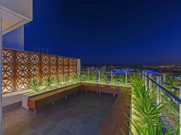 703/18 Rowlands Place, Adelaide, SA 5000