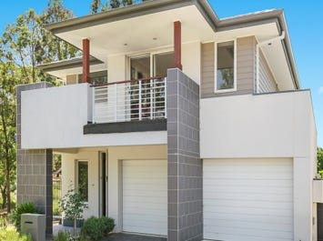8 Kimber Crescent, Kellyville, NSW 2155