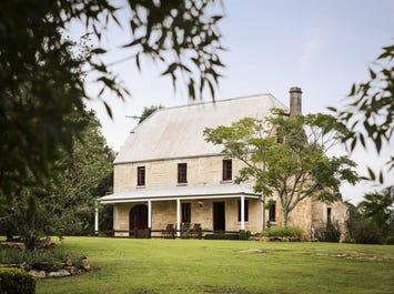 103 Stannix Park Lane, Wilberforce, NSW 2756