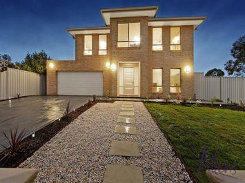 8 Hunt Court, Wantirna South, Vic 3152