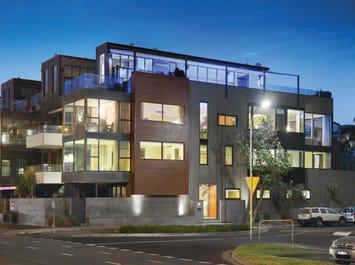 16 Beach Street, Port Melbourne, Vic 3207