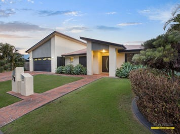 71 Clifford Perske Drive, Thornlands, Qld 4164