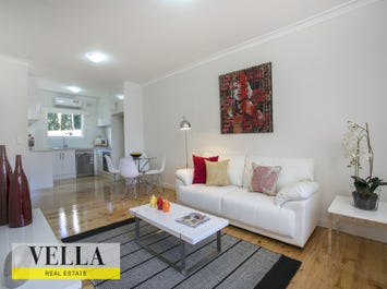 3/9 Coolibah Avenue, Kensington Gardens, SA 5068