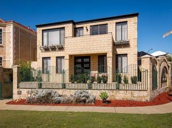 214 Flinders Ave, Hillarys, WA 6025