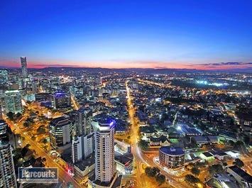 5103/501 Adelaide Street, Brisbane City, Qld 4000