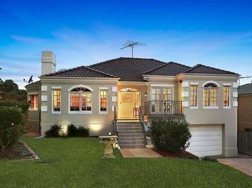 10 Fernleigh Close, Ryde, NSW 2112