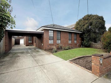 53 Filbert Street, Caulfield South, Vic 3162