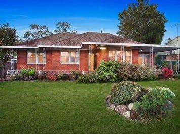 3 Owen Avenue, Baulkham Hills, NSW 2153