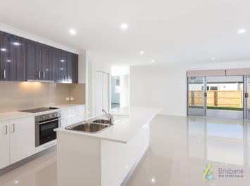 Lot 328 Fitzpatrick Cct, Augustine Heights, Qld 4300