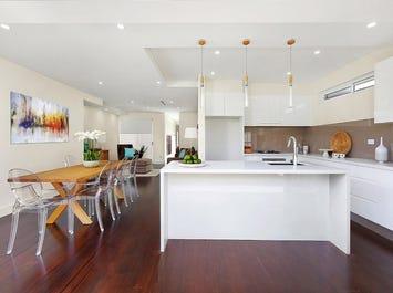 1/16 Victoria Avenue, Concord West, NSW 2138